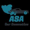 asacarcosmetic Logo